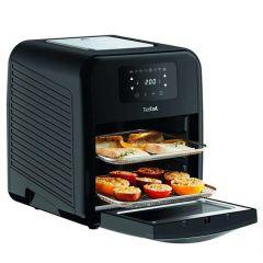 Уред за здравословно готвене TEFAL FW501815 Easy Fry Oven&Grill