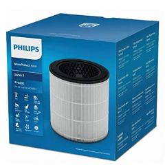 Филтър PHILIPS FY0293/30