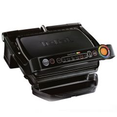 Грил TEFAL OptiGrill+ GC712834