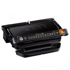 Грил TEFAL GC722834 OptiGrill+ XL