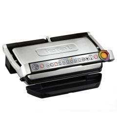 Грил TEFAL GC722D34 OptiGrill+ XL