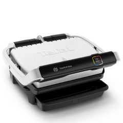 Грил TEFAL OptiGrill Elite GC750D30