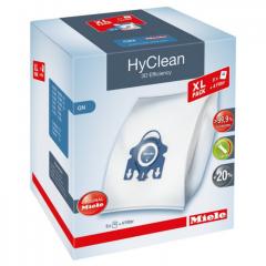 Торбички MIELE GN XL HyClean 3D
