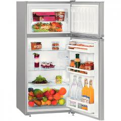Хладилник LIEBHERR CTPsl 2121 Comfort