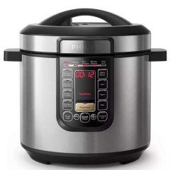 Уред за готвене PHILIPS HD2237/40