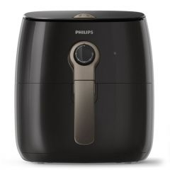 Фритюрник PHILIPS HD9721/10