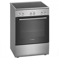 Готварска печка BOSCH HKA090150