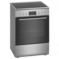 Готварска печка BOSCH HKR39C250