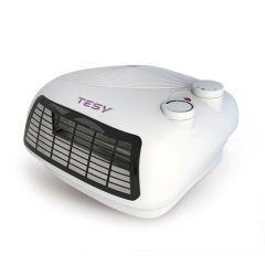 Вентилаторна печка TESY HL 240 H