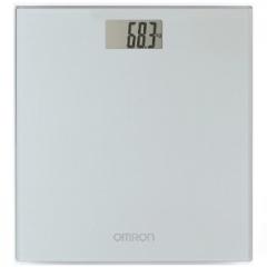 Кантар Omron HB289