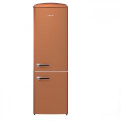 Хладилник с фризер GORENJE ORK192CR
