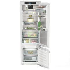 Хладилник за вграждане LIEBHERR ICBdi 5182 Peak BioFresh