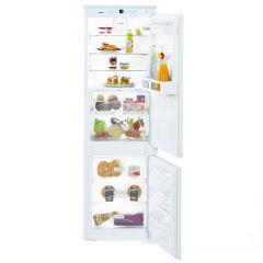 Хладилник за вграждане LIEBHERR ICBS 3324