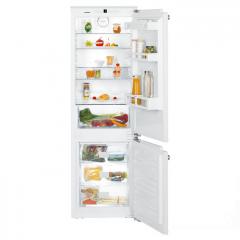 Хладилник за вграждане LIEBHERR ICN 3314