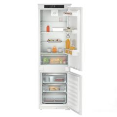 Хладилник за вграждане LIEBHERR ISKGN 5Z1fa3 Pure NoFrost