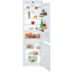 Хладилник за вграждане LIEBHERR ICUNS 3324