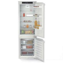 Хладилник за вграждане LIEBHERR IKG5Z1EA3 (ICE 5103)