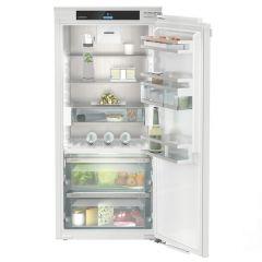 Хладилник за вграждане LIEBHERR IRBd 4170 Prime BioFresh