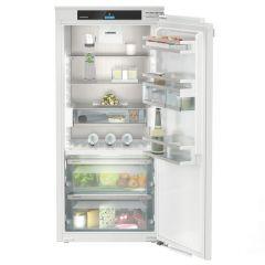 Хладилник за вграждане LIEBHERR IRBd 4150 Prime BioFresh