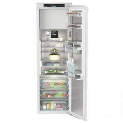 Хладилник за вграждане LIEBHERR IRBdi 5171 Peak BioFresh