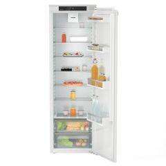 Хладилник за вграждане LIEBHERR IRe 5100 Pure
