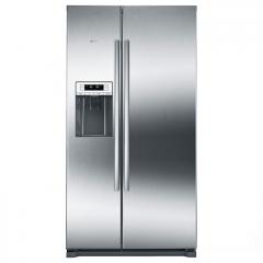 Хладилник NEFF KA3902I20