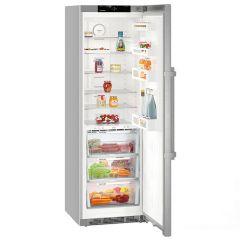 Хладилник LIEBHERR KBef 4330 Comfort BioFresh