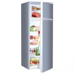 Хладилник VOX KG 2500 S