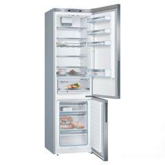 Хладилник с фризер BOSCH KGE39AICA