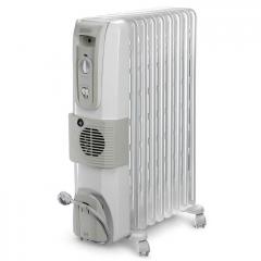 Радиатор Delonghi KH770925V