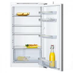 Хладилник за вграждане NEFF KI1312F30