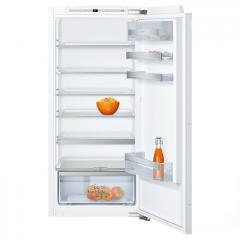 Хладилник за вграждане NEFF KI1413D40