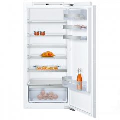 Хладилник за вграждане NEFF KI1416F30