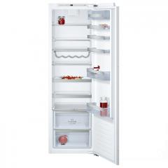 Хладилник за вграждане NEFF KI1816F30