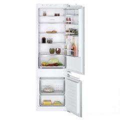 Хладилник за вграждане NEFF KI5872FE0
