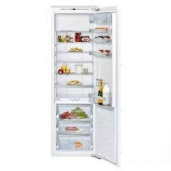Хладилник за вграждане NEFF KI8826DE0