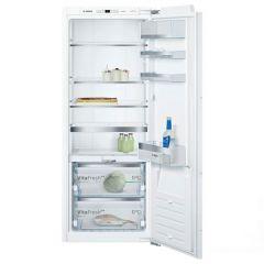 Хладилник за вграждане BOSCH KIF51AFE0