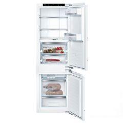 Хладилник за вграждане BOSCH KIF86PFE0