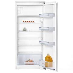 Хладилник за вграждане BOSCH KIL24NFF1
