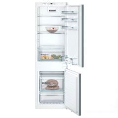 Хладилник за вграждане BOSCH KIN86VSF0