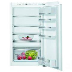 Хладилник за вграждане BOSCH KIR31AFF0