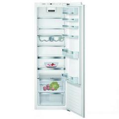 Хладилник за вграждане BOSCH KIR81AFE0