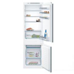 Хладилник за вграждане BOSCH KIV86VSF0