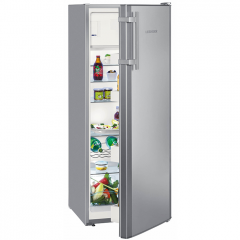 Хладилник LIEBHERR Ksl 2814