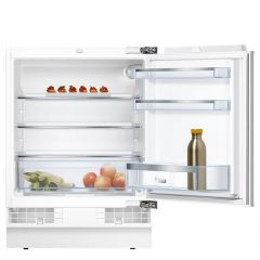 Хладилник за вграждане BOSCH KUR15AFF0