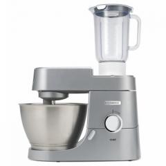 Кухненски робот KENWOOD KVC3110S + Блендер