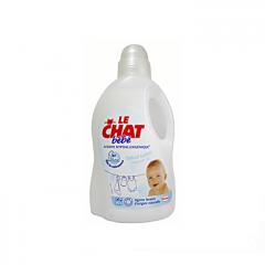 Перилен препарат Le Chat Baby 25 пранета