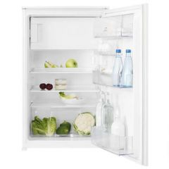 Хладилник за вграждане ELECTROLUX LFB2AF88S