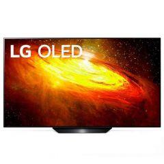 Телевизор LG OLED55BX6LB