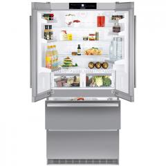 Хладилник LIEBHERR CBNes 6256 PremiumPlus